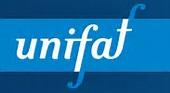 logo unifiaf