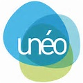 uneo logo